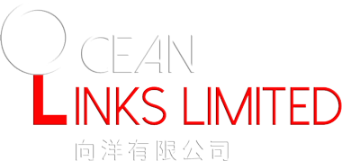 Ocean Links Limited • oll.rs